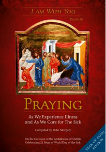 praying-book-cover